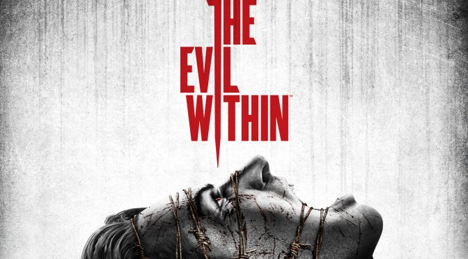 The Evil Within Review –  (PS4, Xbox One, PC)