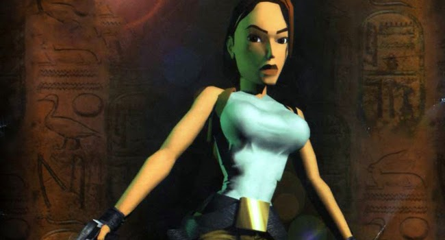 Feature: Top Ten PlayStation One Games That Are Still Worth Playing Today