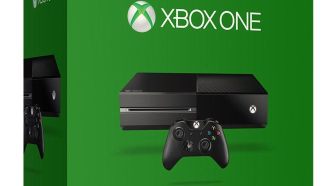 News: Microsoft Going On a Hiring Spree For Xbox Hardware Engineers; Xbox One Slim, Anyone?