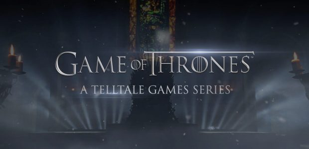 """<div class='at-above-post-homepage addthis-toolbox' data-title='News: No Boobs In Telltale's Game of Thrones Episode One' data-url='http://www.thegamescabin.com/news-no-boobs-telltales-game-thrones-episode-one/'></div><div class='at-above-post-homepage-recommended addthis-toolbox' data-title='News: No Boobs In Telltale's Game of Thrones Episode One' data-url='http://www.thegamescabin.com/news-no-boobs-telltales-game-thrones-episode-one/'></div><p><span style=""""font-family: arial,helvetica,sans-serif; font-size: 12pt;"""">The Game of Thrones television series is known for three things – frequently killing off of its characters, compelling storylines and nudity. </span></p> <p><span style=""""font-family: arial,helvetica,sans-serif; font-size: 12pt;"""">Telltale is currently working on a video-game adaptation that will take place between series 3 and 5 of </span>…</p>"""