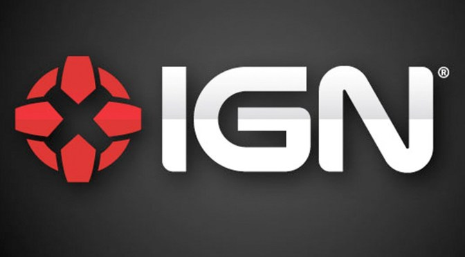 Feature: The Problem With Games Journalism? IGN & Others Like Them