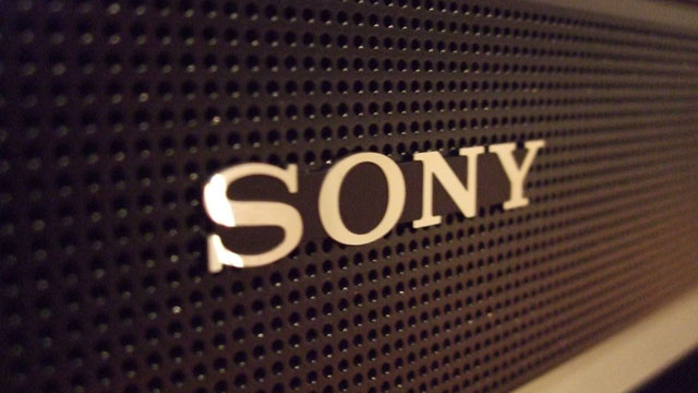 News: Sony Looking To Protect Customers From Further Hacks With New Security Standards