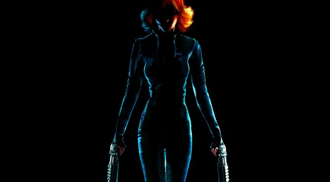 News: Don't Expect A Perfect Dark Sequel Anytime Soon On Xbox One Or Xbox 360