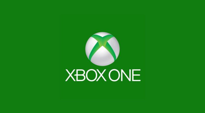 "News: Xbox Chief: Today Was The ""Beginning"" With ""More to Come""; Custom Controllers For Xbox One/PC Play"