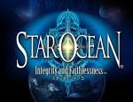 JUMP FESTA 2016: Square Enix reaches for the stars in latest Star Ocean 5 trailer
