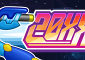 Buddha's Indie Game Showcase: 20XX