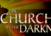 See how a cult in the 70's functions in The Church of Darkness teaser trailer