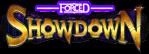 FS_Logo_2_Halfsize