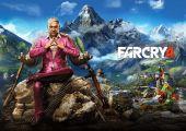Buddha Plays Far Cry 4 Pt.1