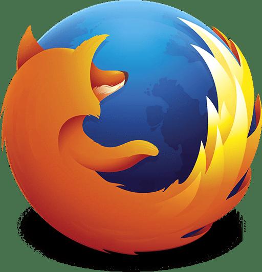 Cara Reset Mozilla FireFox Terbaru 2016