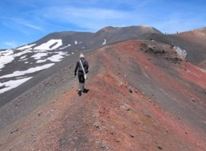 How to visit Sicily's Mount Etna by bus from Catania | The Gap Year Edit