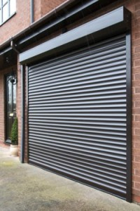 Buying Garage Doors