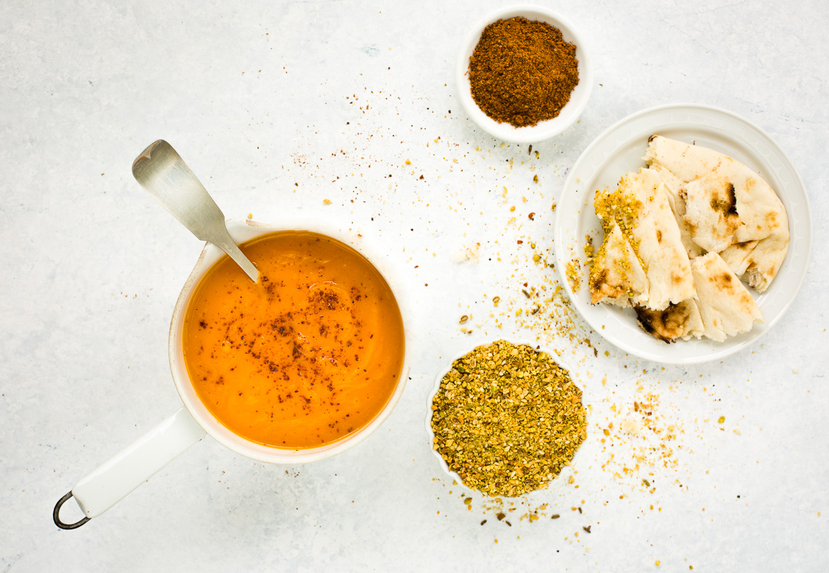 how to cook frozen butternut squash puree