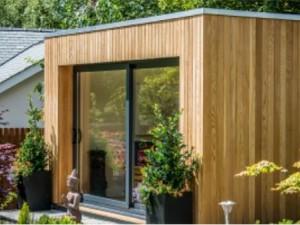 Cedar-clad-garden-room-by-Swift-Garden-Rooms-1