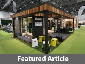 Garden-Spaces-Featured-Article-May-2015