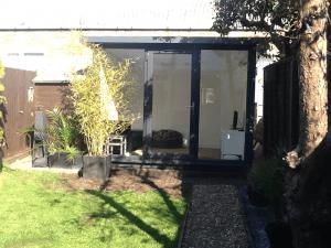 Sanctum-Garden-Studios-Build-3