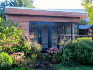 Executive Garden Rooms-1