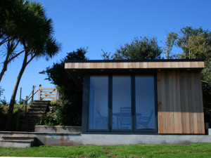 Swift Garden Rooms-2