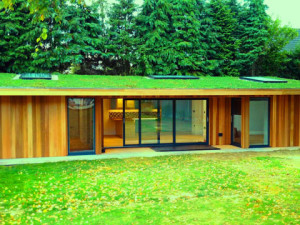 Micro Home by SIPS Garden Rooms-4