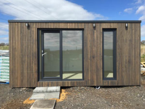 5m x 3m garden room display building for sale-2