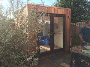 Garden Studio on Love Your Garden-6