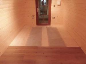 underfloor-heating-in-a-garden-room-1