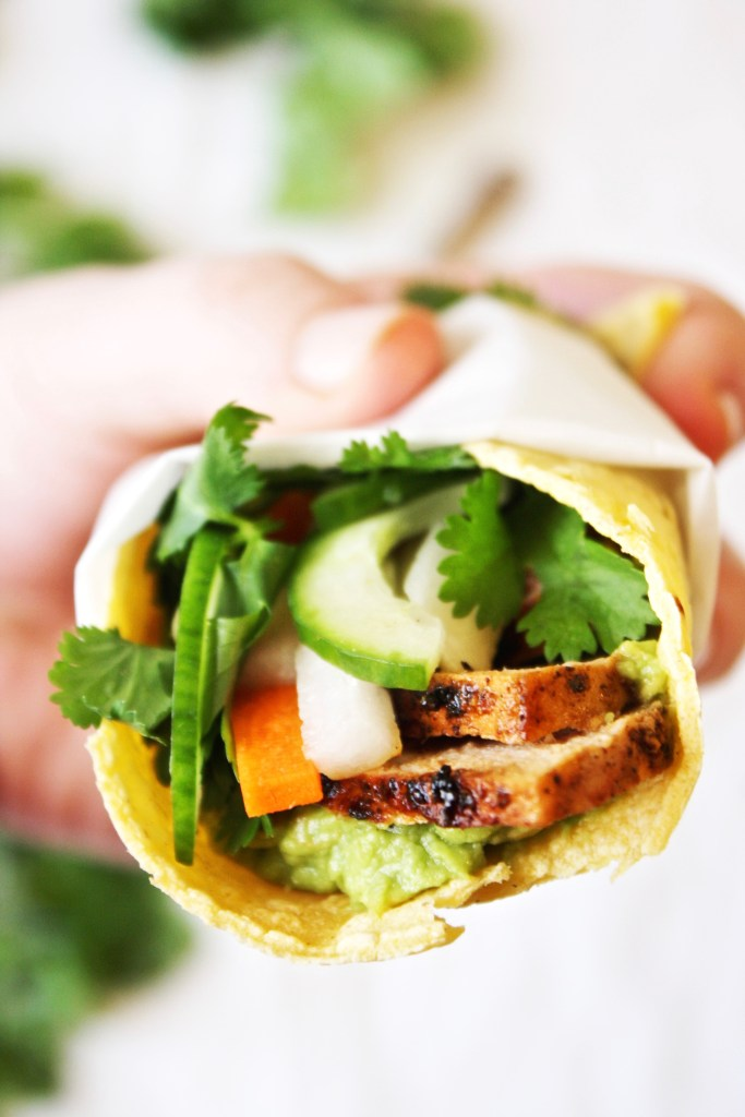 Day Fix How To Make Food Taste Better