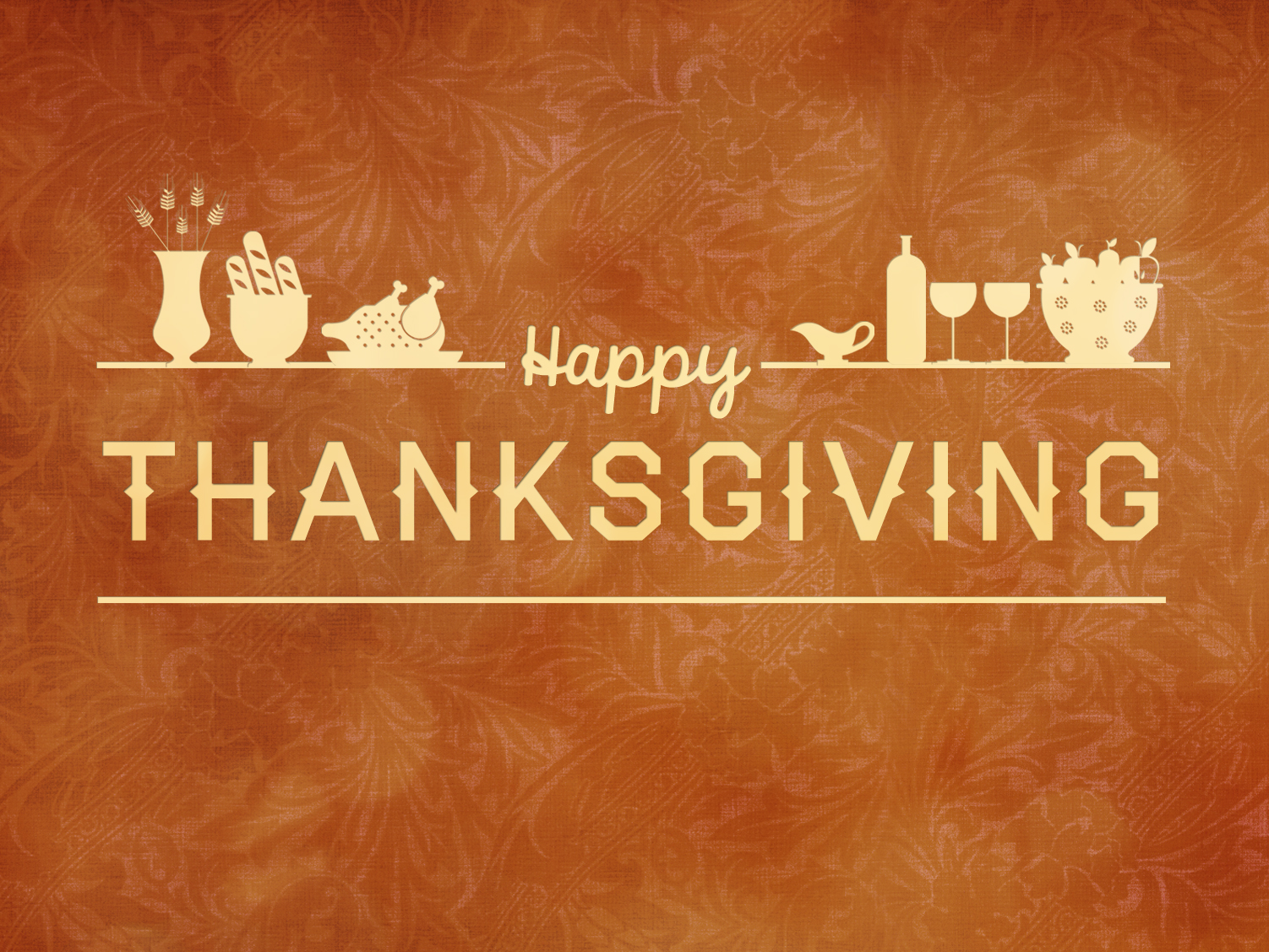 Bible Quotes Wallpaper Download Happy Thanksgiving