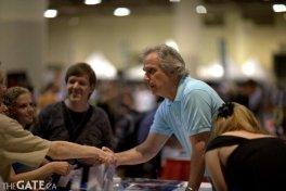 Fan Expo: Henry Winkler