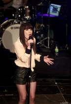 Carly Rae Jepsen #2