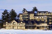 Taboo Resort