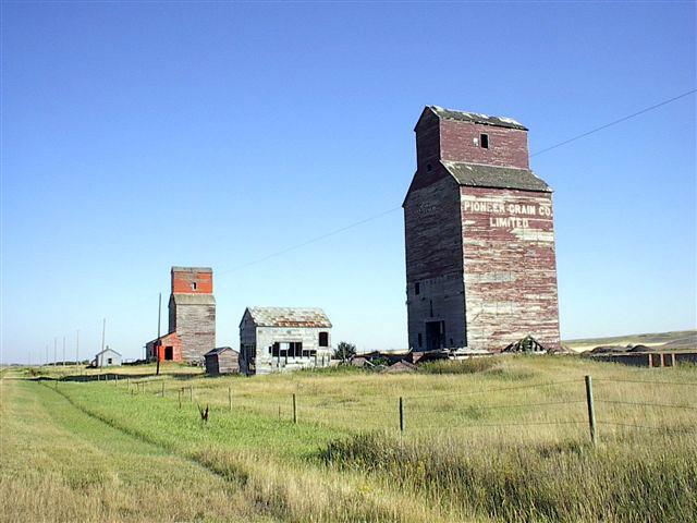 Neidpath_Saskatchewan