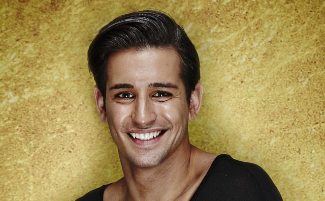 ollie gay dating site A new dating app, specifically for gay men, has been launched with the aim   ollie locke and jack rogers, chappy's co-founders ( chappy .