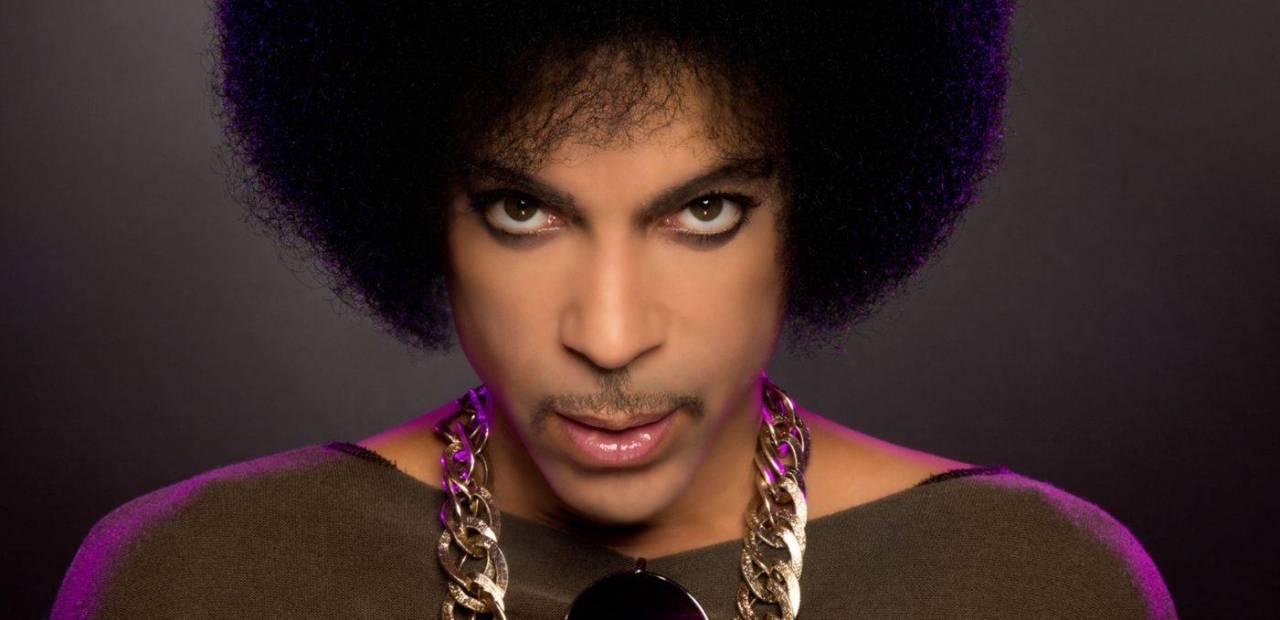 Prince Play Music
