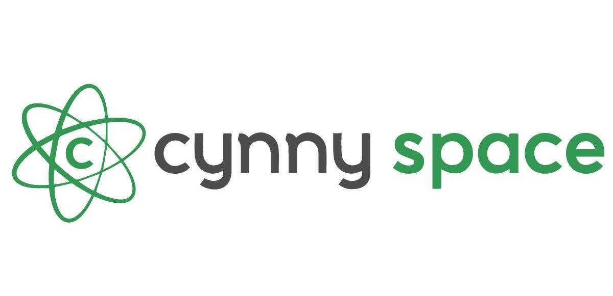 cynny_space_logo_articolo_cloud_storage_ecosostenibile