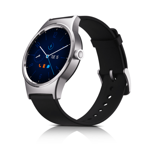 Alcatel_MOVETIME_WATCH