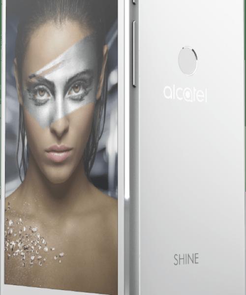 Alcatel_Shine_Lite_Silver