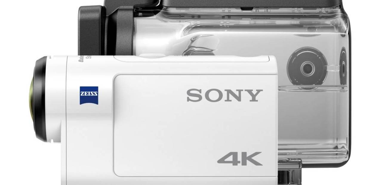 Sony_X3000R_actioncam