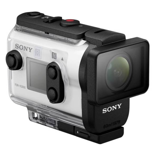 Sony_X3000R_actioncam_case