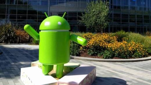 Android Nougat 7.1 in arrivo la Developer Preview