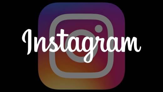 Video Live in arrivo anche su Instagram