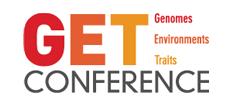 get-genomes-environments-traits_1266501683140