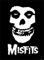 Danzig Wallpaper Hd The Misfits Logo The Giant The Definitive Obey Giant Site