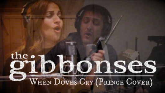Doves Video Cover
