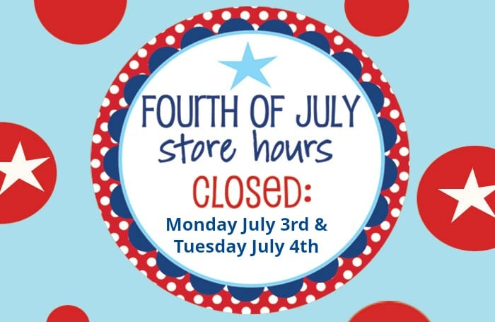july-4th-hours The Gilded Gown
