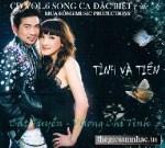 CD Tinh Va Tien Cat Tuyen Vuong Chi Tinh