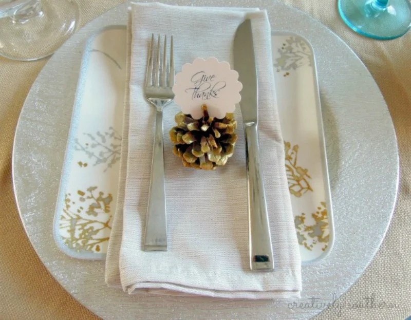 thanksgiving-tablescape(1)