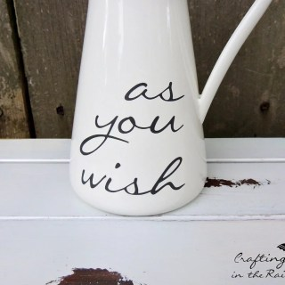 as-you-wish-gift
