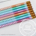 ItsO_PencilCovers_1