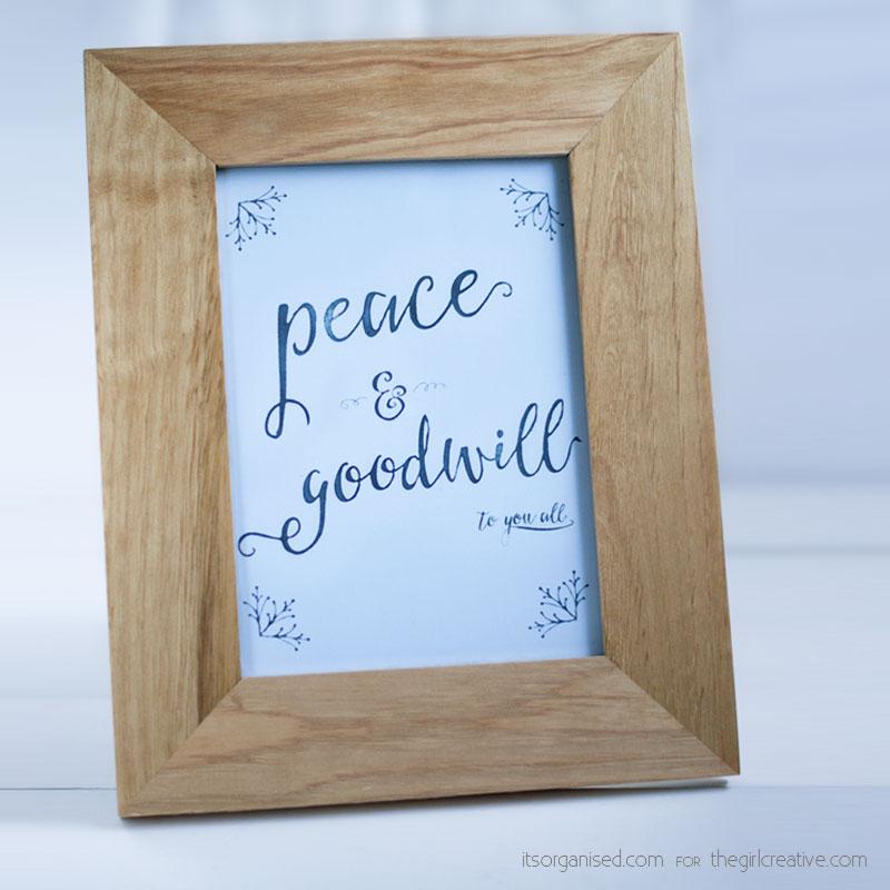 http://i0.wp.com/www.thegirlcreative.com/wp-content/uploads/2014/11/GC_PeaceGoodwill3.jpg?resize=800%2C800